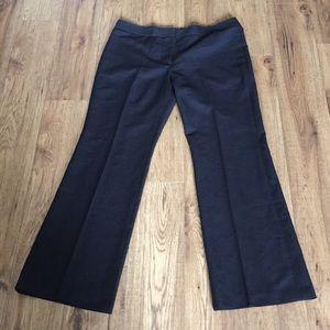 Pants - Dress pants size 12